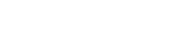 ROCK MUSICAL PROJECT ONE LOVE